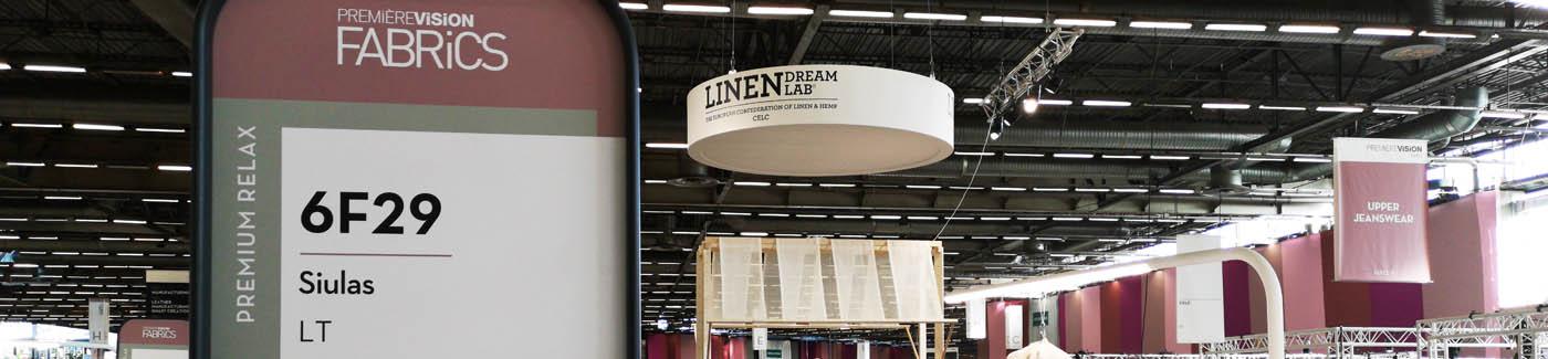 Linen-Fashion-premiere-vision-exhibition-centre-siulas.jpg