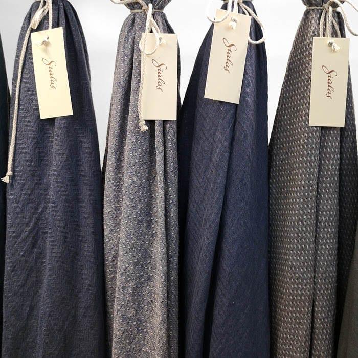 Linen-Fashion-premiere-vision-linen-fabrics-2.jpg