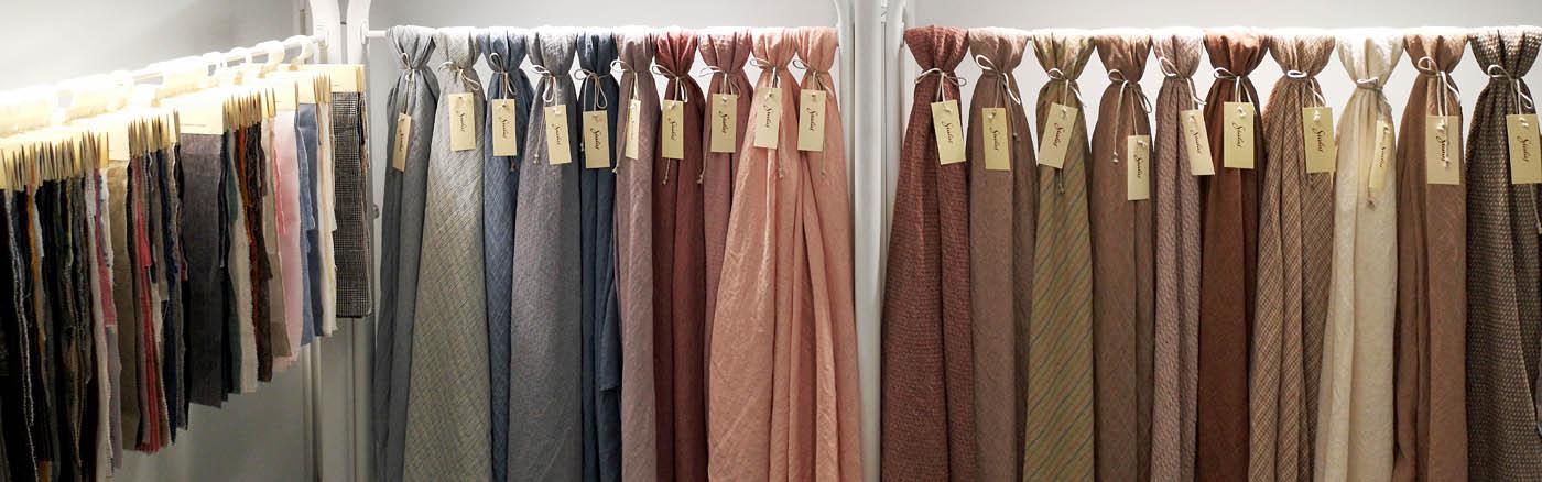 Linen-Fashion-premiere-vision-linen-fabrics-3.jpg