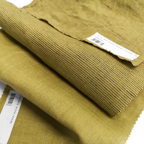 Linen-Fashion-premiere-vision-linen-fabrics-4.jpg